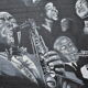 Jazz en blues