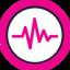 Logo StreamRadio